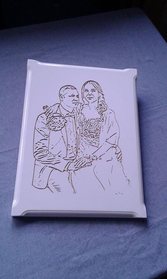 Poklon za svadbu